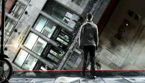 AXA insurence - online