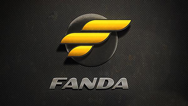 fanda_logo01