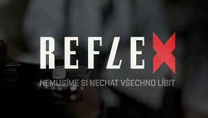 Reflex - Magazine
