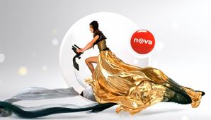TV Nova spring id 2010