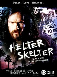 HelterSkelter
