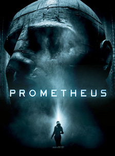 Prometheus reel