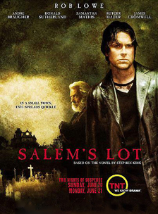 Salems_Lot