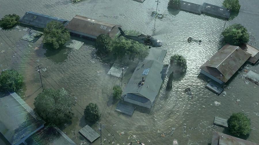 Flood_307_final