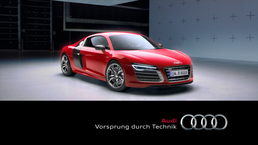 Audi_Fussball_R8-Packshot_07_small