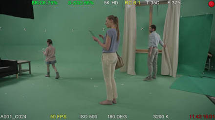 Green_screen_video_p_small-1