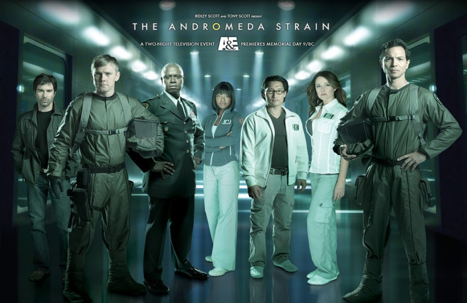 The-Andromeda-Strain-wallpaper