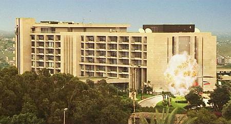 hotel_explo