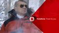 Vodafone_Mlha_small_02