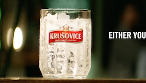 krusovice_small