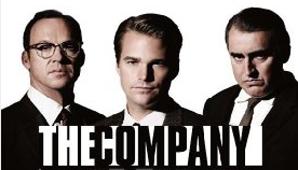 company_p_01