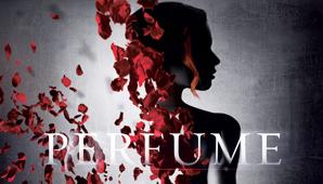 perfume_p_01