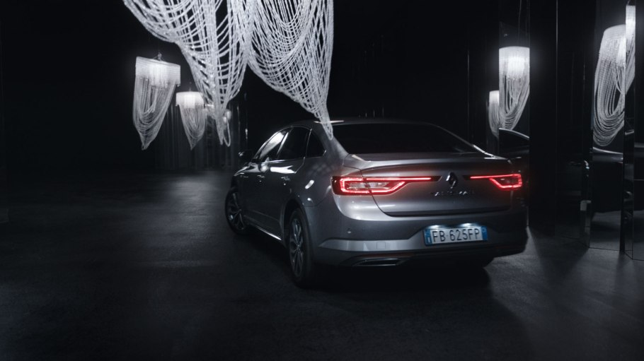 velvet__RENAULT_TALISMAN_ACTIVATION_05