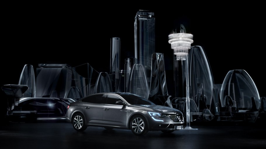 velvet__RENAULT_TALISMAN_ACTIVATION_07
