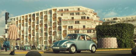 VW_companion_01
